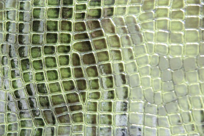 Образец искусственной кожи CP BUBBLE 401