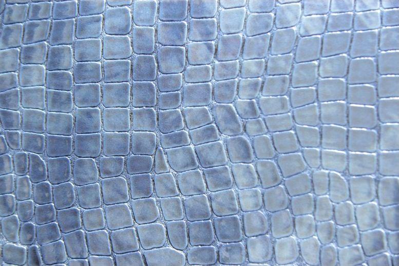 Образец искусственной кожи CP BUBBLE 505.jpg