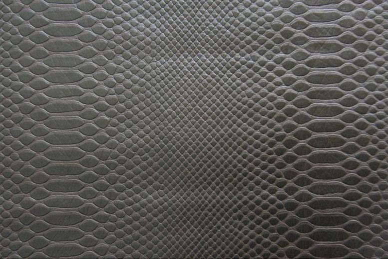 Образец искусственной кожи CP COBRA 3203