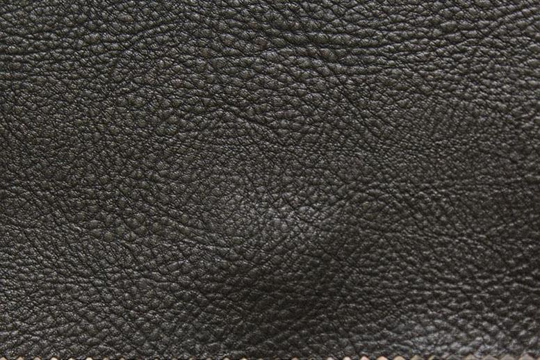 Образец искусственной кожи CP DORADO 0705