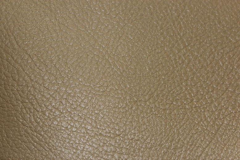 Образец искусственной кожи CP DORADO 2552