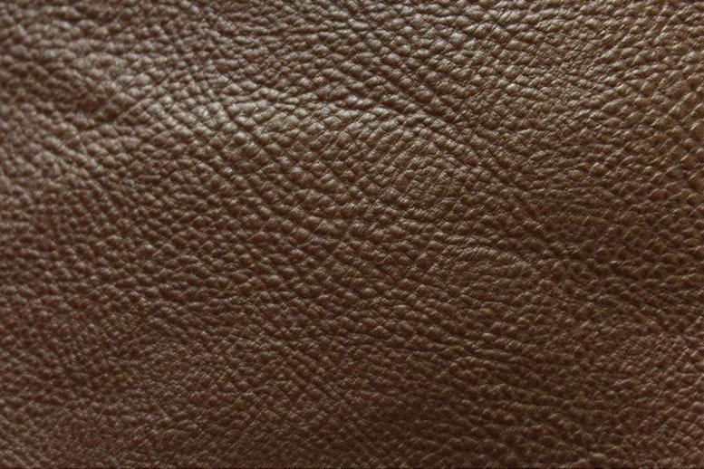 Образец искусственной кожи CP DORADO 3214