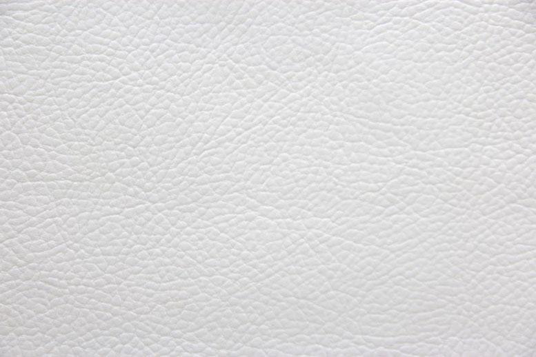 Образец искусственной кожи CP FUTURO 2343