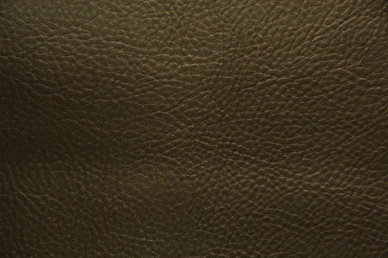Образец искусственной кожи CP FUTURO 3360