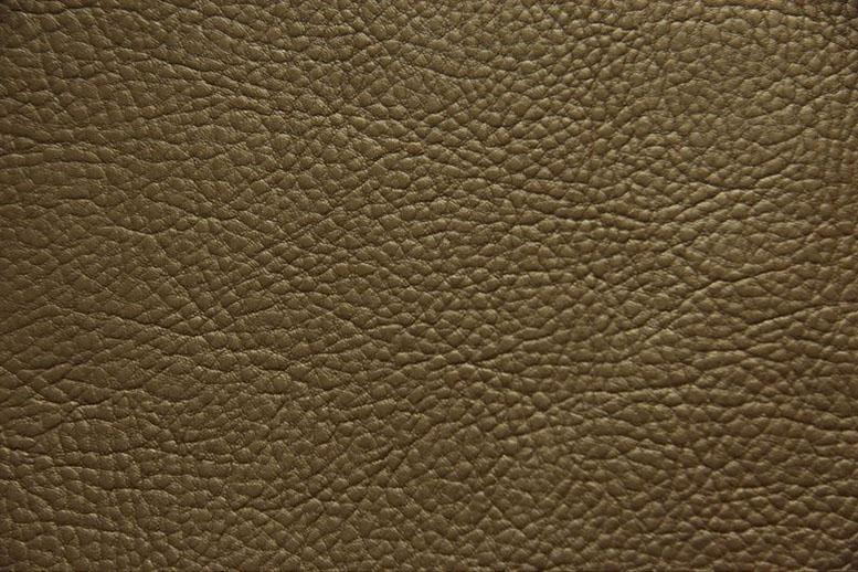 Образец искусственной кожи CP FUTURO 3481