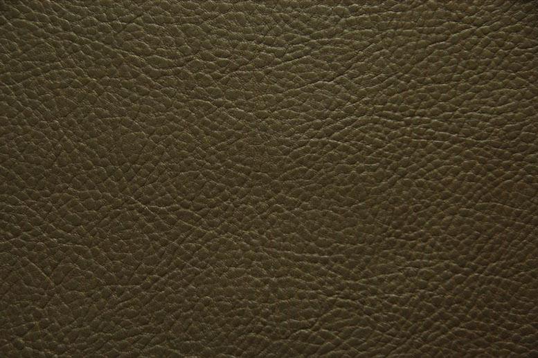 Образец искусственной кожи CP FUTURO 3616