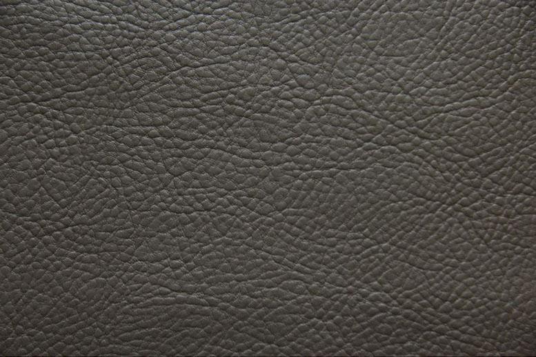 Образец искусственной кожи CP FUTURO 3659