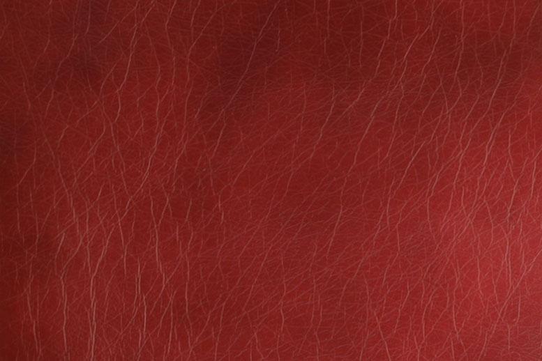 Образец искусственной кожи CP LORA 6087