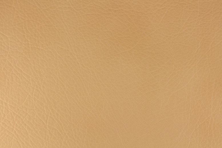 Образец искусственной кожи CP MONACO_CP 2335