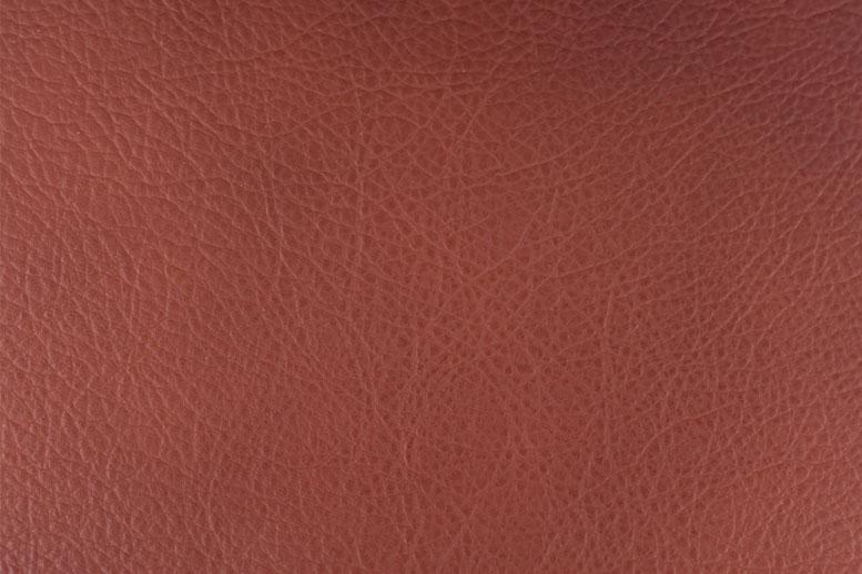Образец искусственной кожи CP MONACO_CP 3351