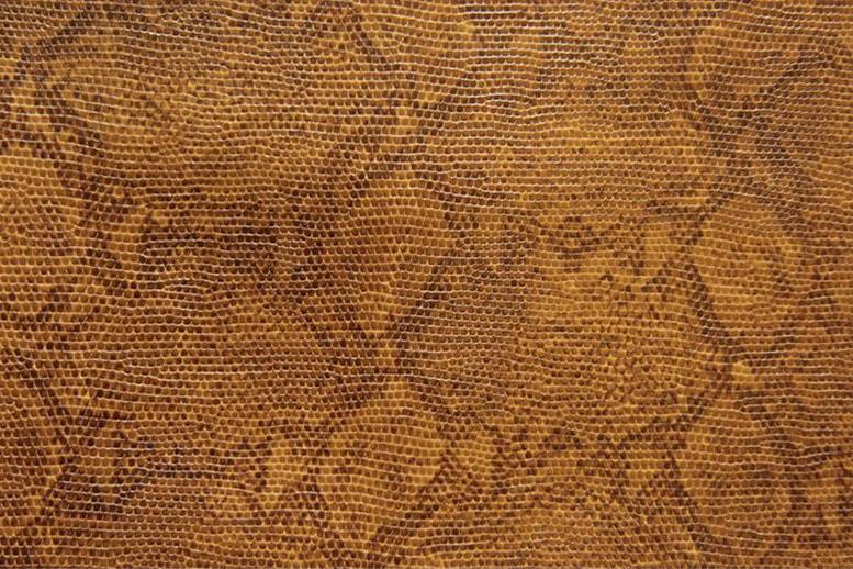Образец искусственной кожи CP PITON 3682