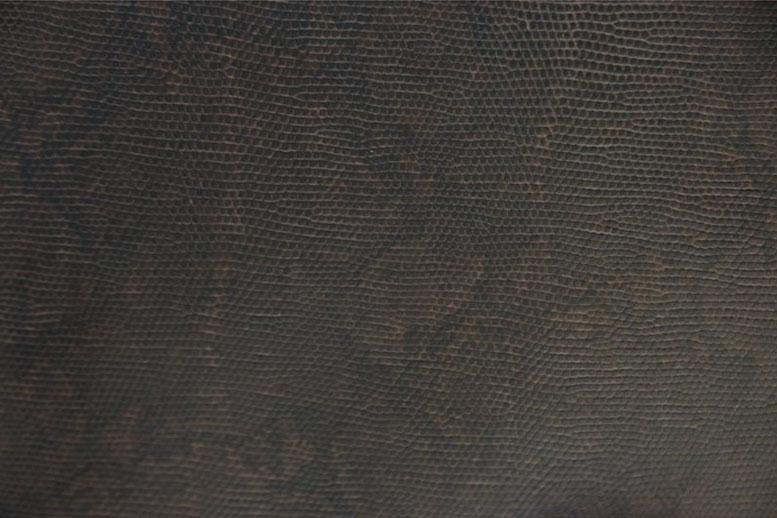Образец искусственной кожи CP PITON 3685