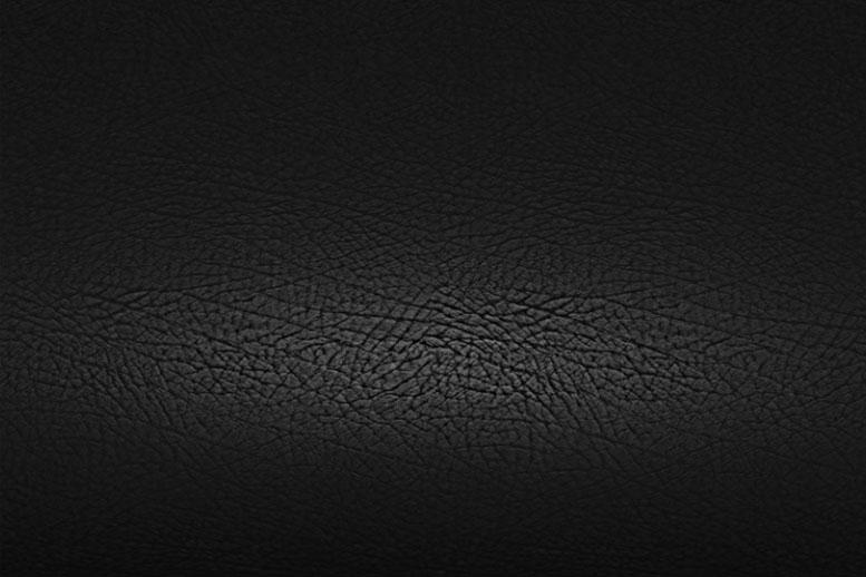 Образец искусственной кожи CP ROZE 0705