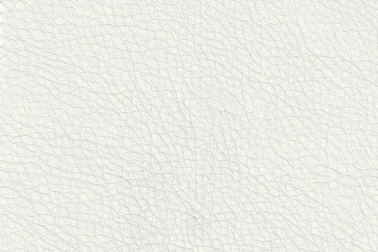 Образец искусственной кожи CP ROZE 2202