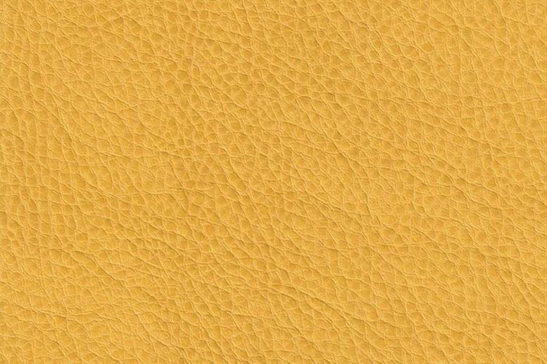 Образец искусственной кожи CP ROZE 2252