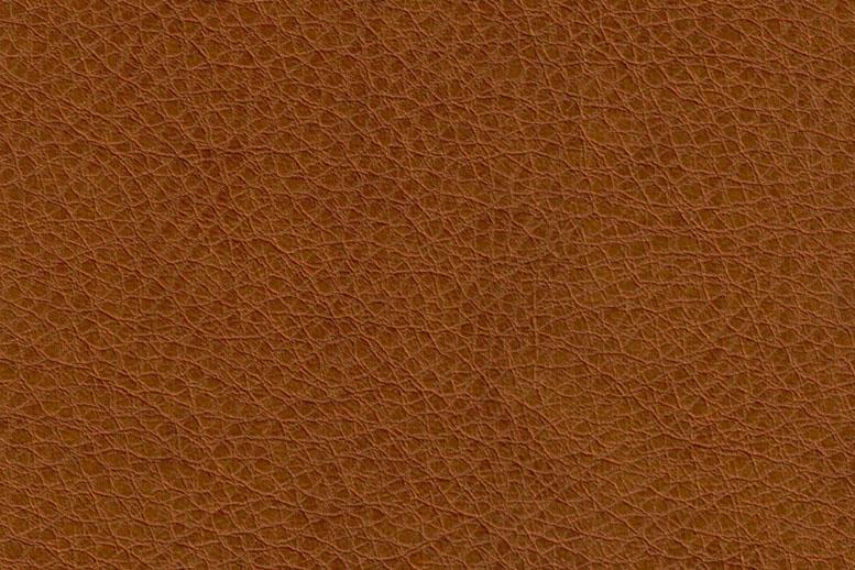 Образец искусственной кожи CP ROZE 3354