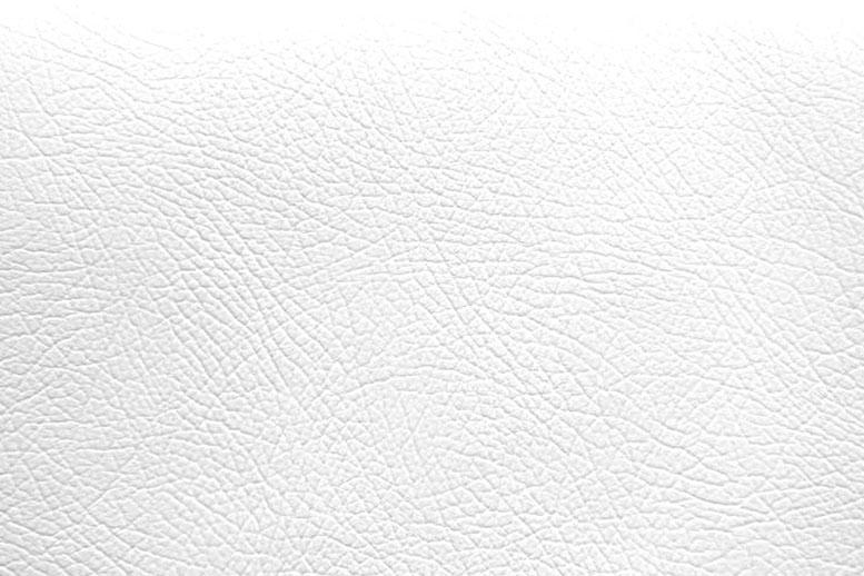 Образец искусственной кожи CP SANCHO 2202