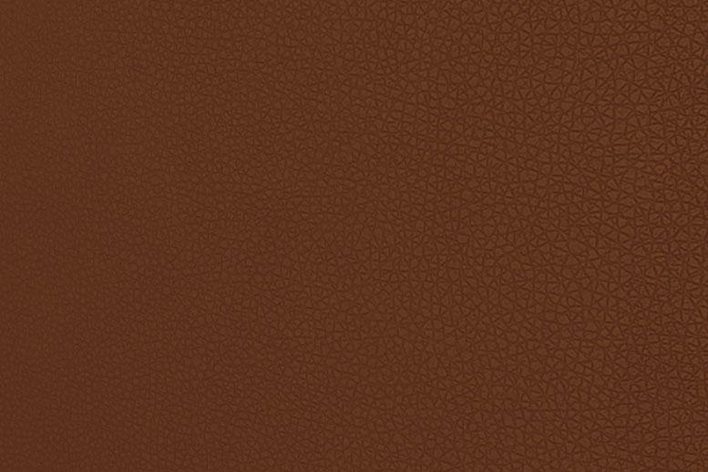 Образец искусственной кожи DIAMOND 0007