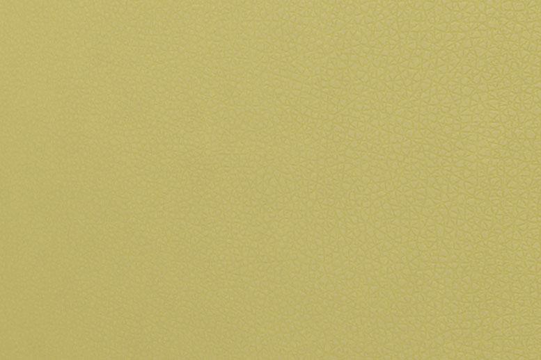 Образец искусственной кожи DIAMOND 0011