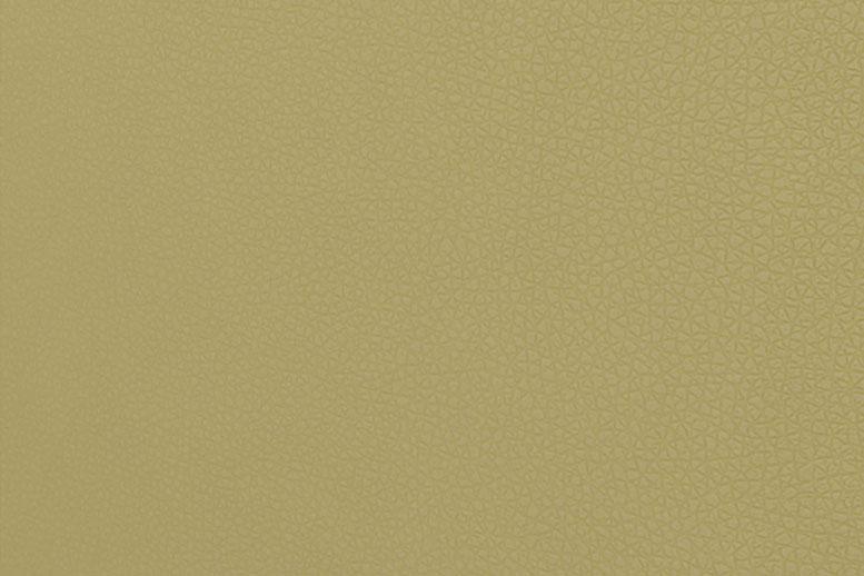 Образец искусственной кожи DIAMOND 0012