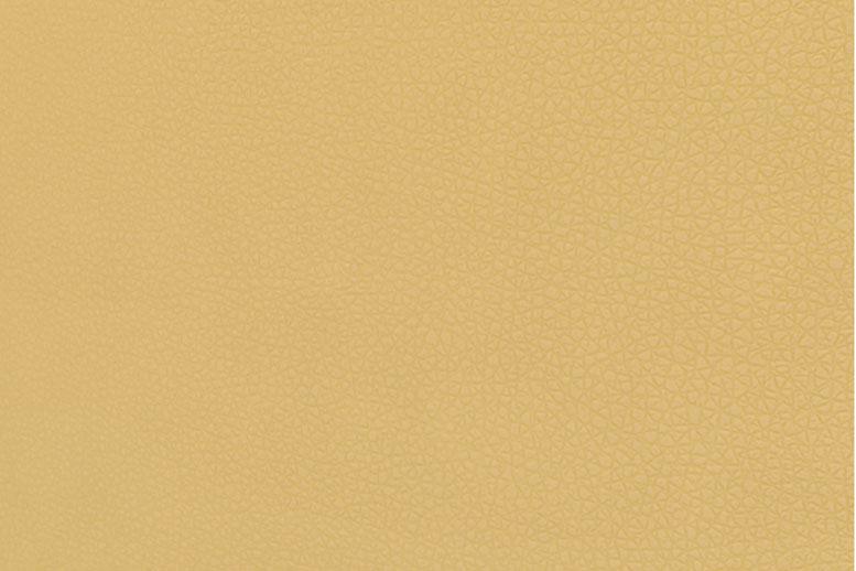 Образец искусственной кожи DIAMOND 0014