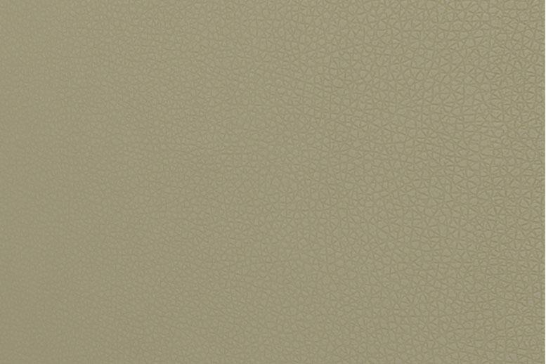 Образец искусственной кожи DIAMOND 0021
