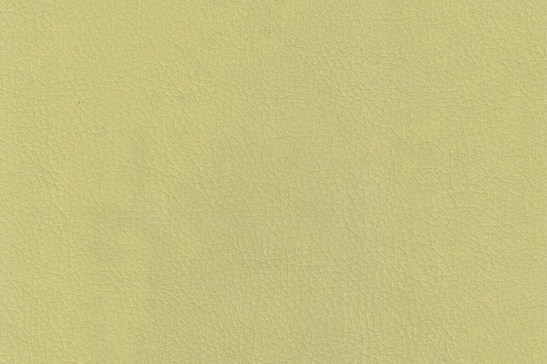 Образец искусственной кожи DIAMOND 0022