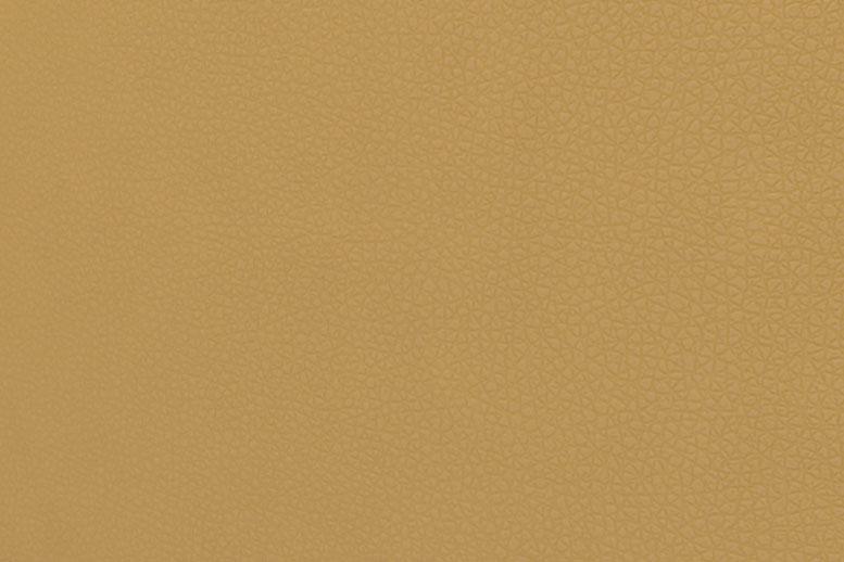 Образец искусственной кожи DIAMOND 0080