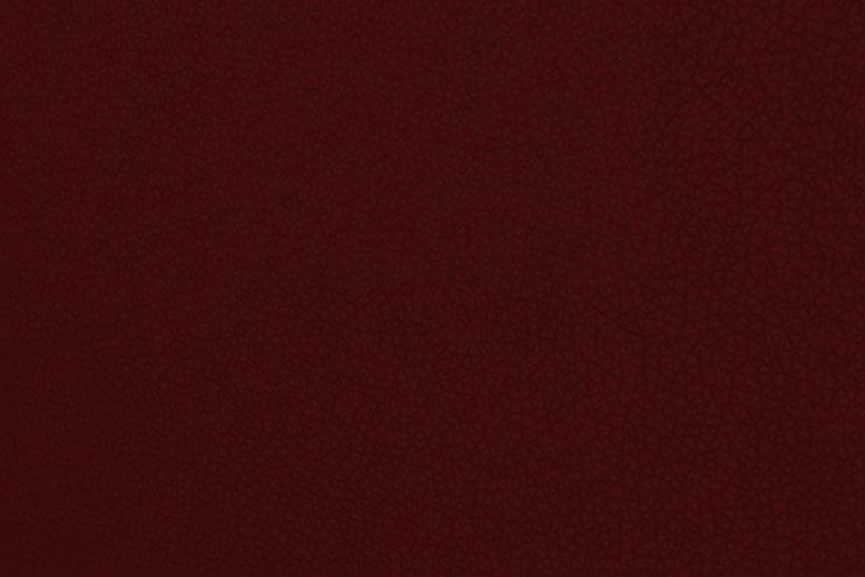 Образец искусственной кожи DIAMOND 0260