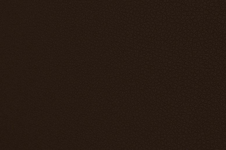 Образец искусственной кожи DIAMOND 0320