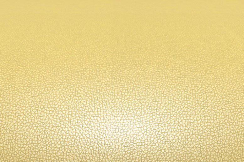 Образец искусственной кожи DIAMOND META 0020