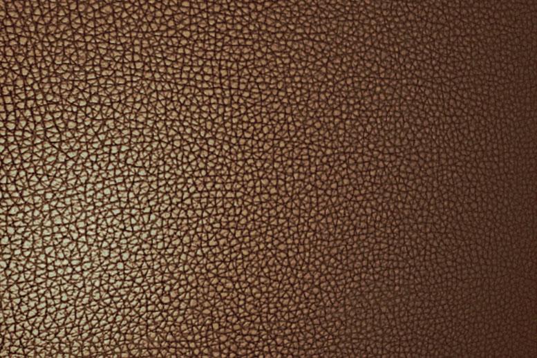 Образец искусственной кожи DIAMOND META 0320