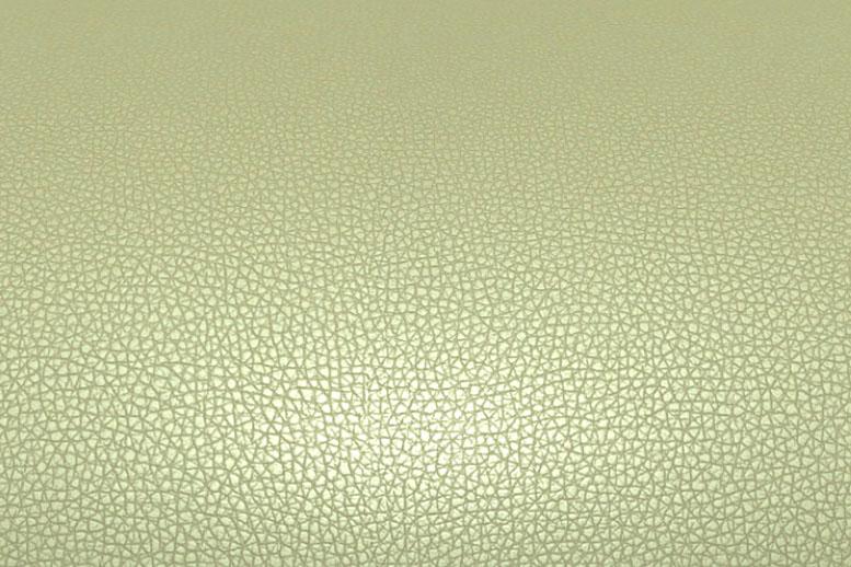 Образец искусственной кожи DIAMOND META 1060
