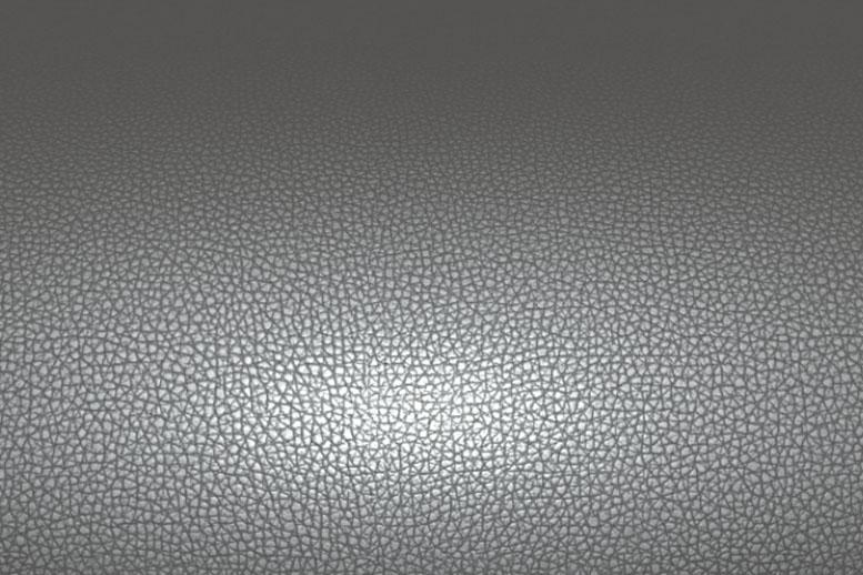 Образец искусственной кожи DIAMOND META 2220