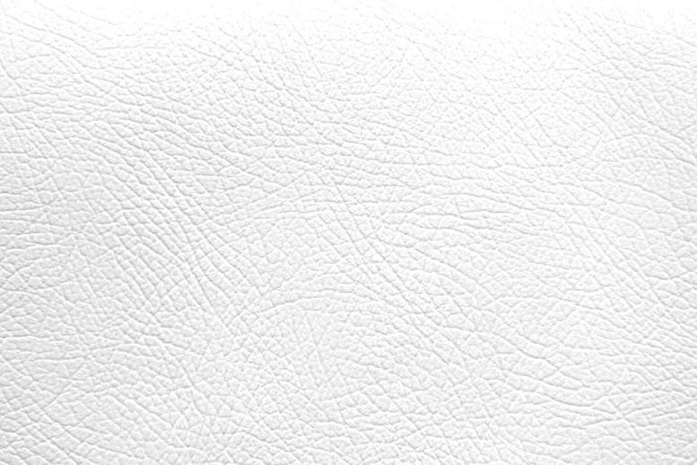 Образец искусственной кожи EASYSAN 2202