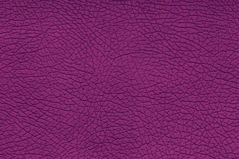 Образец искусственной кожи EASYSAN 4246