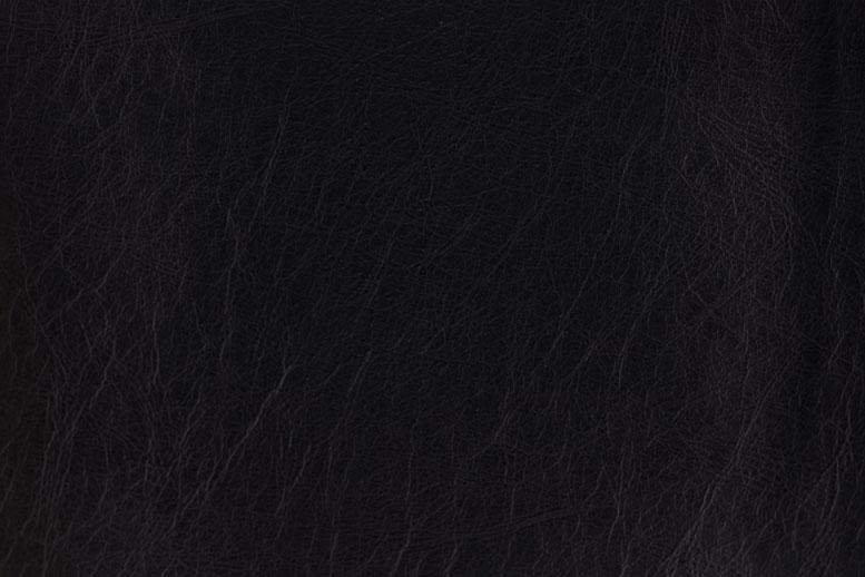 Образец искусственной кожи KOA AURA 0700