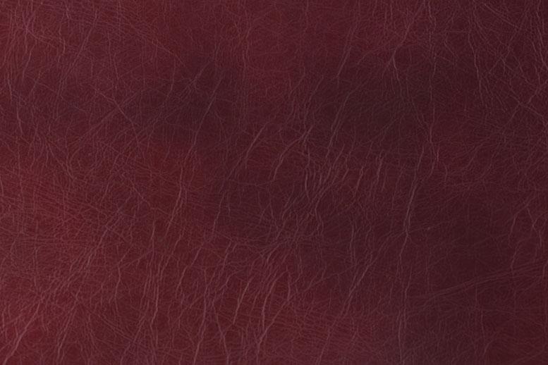 Образец искусственной кожи KOA AURA 0847