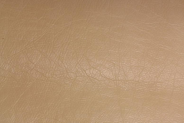 Образец искусственной кожи KOA AURA 2210