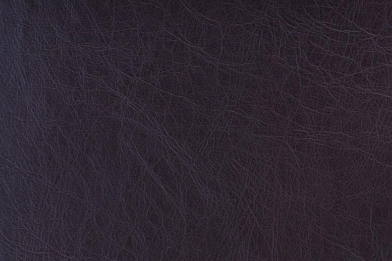 Образец искусственной кожи KOA AURA 3266