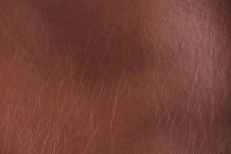 Образец искусственной кожи KOA AURA 3267