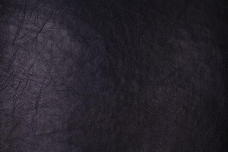 Образец искусственной кожи KOA AURA 4059