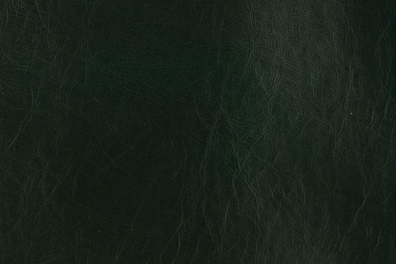 Образец искусственной кожи KOA AURA 5026