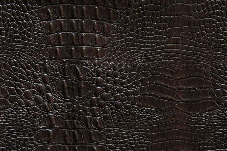 Образец искусственной кожи KOA TIMSAH 304