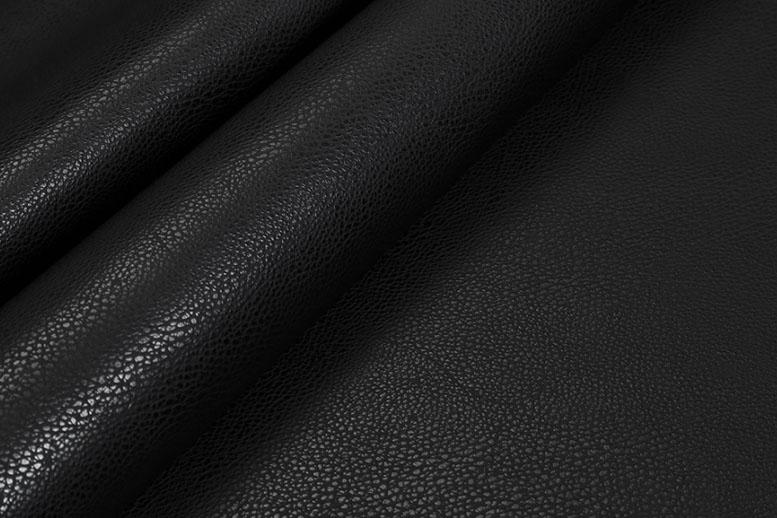 Образец искусственной кожи KORTEX 0705