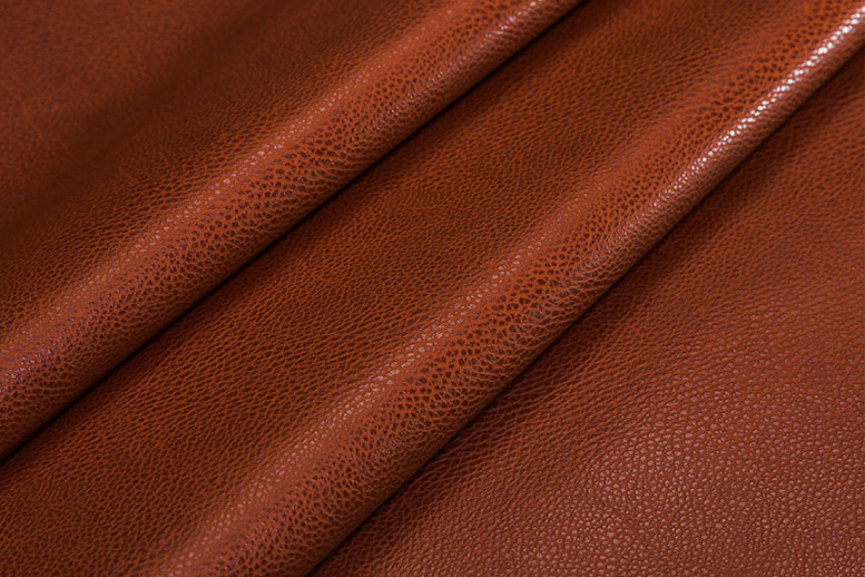 Образец искусственной кожи KORTEX 3109