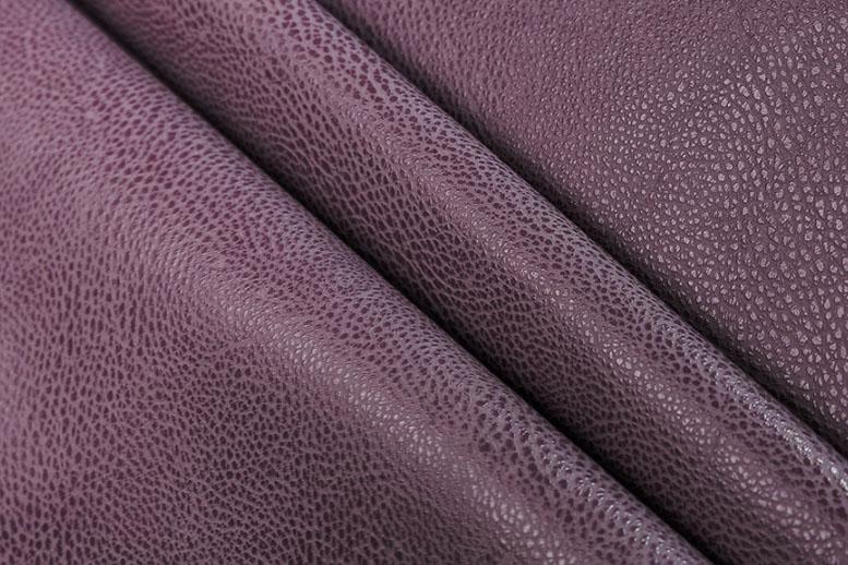 Образец искусственной кожи KORTEX 4590
