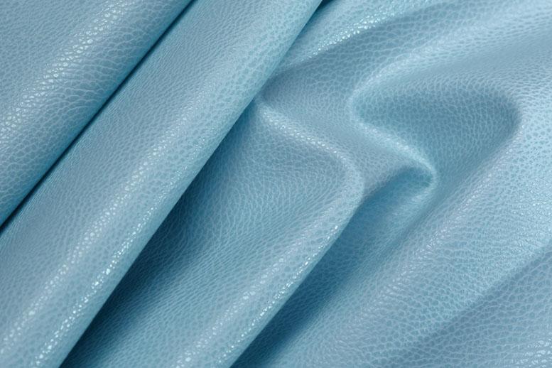 Образец искусственной кожи KORTEX 4592