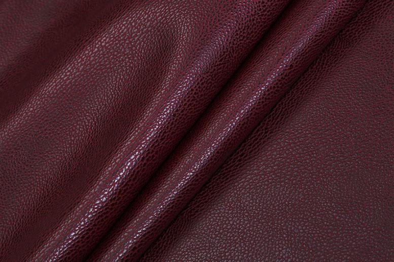 Образец искусственной кожи KORTEX 6514