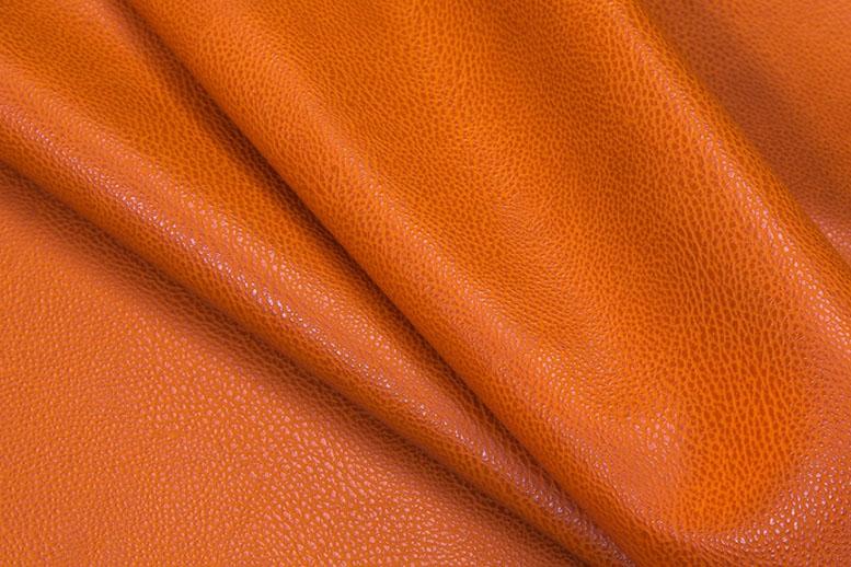 Образец искусственной кожи KORTEX 9095